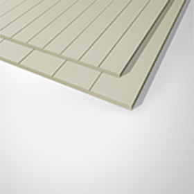 LP PAINTPANEL