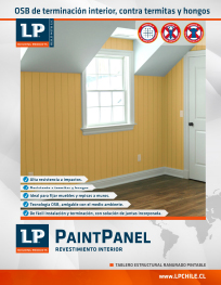 PAINTPANEL
