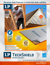 Techshield